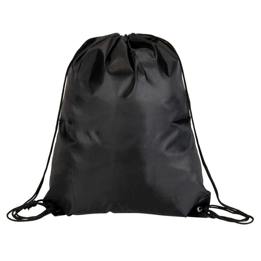 Details about 59FT /18M Slackline Kit with Tree Protectors&Carry Bag Slack  Line Set Heavy Duty